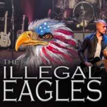 The-illegal-eagles-1533833275