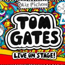 Tom-gates-live-on-stage-1533834228