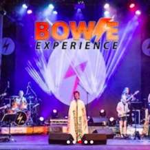 Bowie-experience-1535700818