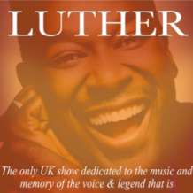 Luther-luther-vandross-celebration-1539860897