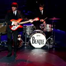 The-magic-of-the-beatles-1539861028