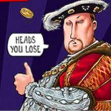 Horrible-histories-terrible-tudors-1539861738
