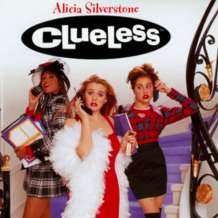 The-alex-film-festival-clueless-1540839628