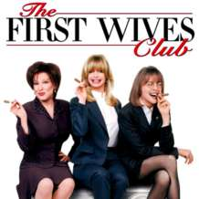 The-alex-film-festival-first-wives-club-1540840270