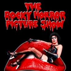 The-alex-film-festival-the-rocky-horror-picture-show-1540840395