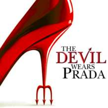 The-alex-film-festival-the-devil-wears-prada-1540840514