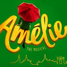 Amelie-1542190666
