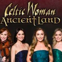 Celtic-woman-ancient-land-1548602875