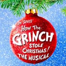 How-the-grinch-stole-christmas-1549713303