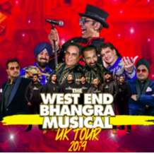 The-west-end-bhangra-musical-1553721888