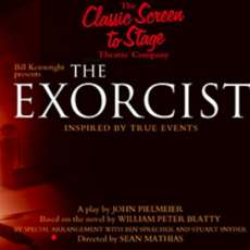 The-exorcist-1553764618