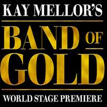Kay-mellor-s-band-of-gold-1559812460