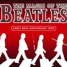 The-magic-of-the-beatles-1561582297