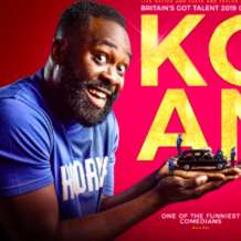Kojo-anim-presents-the-taxi-tour-1563092202