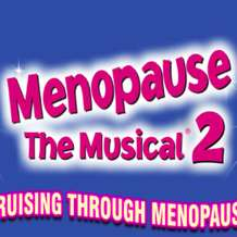 Menopause-the-musical-2-1566553627