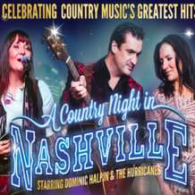 A-country-night-in-nashville-1570386976