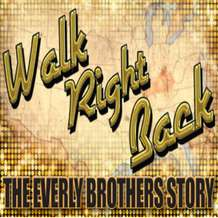 Walk-right-back-the-everly-brothers-story-1574091419