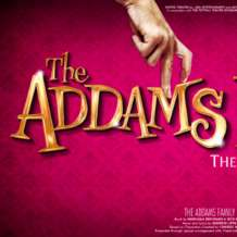 The-addams-family-1580676267