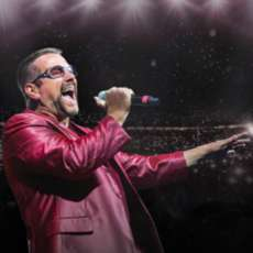 Fastlove-a-tribute-to-george-michael-1581609130