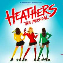 Heathers-the-musical-1583870484