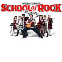 School-of-rock-1583870973