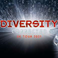 Diversity-connected-1583871516