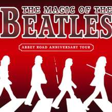 The-magic-of-the-beatles-1586292609