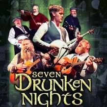 Seven-drunken-nights-the-story-of-the-dubliners-1595195161
