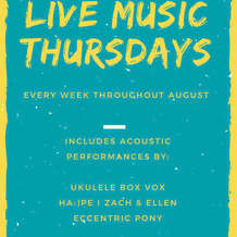 Live-music-thursday-s-all-bar-one-1531326719