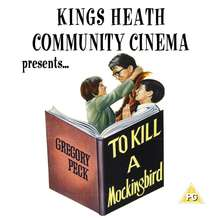 To-kill-a-mockingbird-1364507596