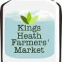 Kings-hath-farmers-market-1545574753