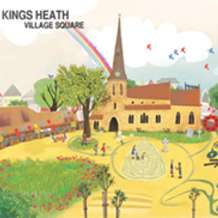 Kings-heath-farmers-market-1557827351