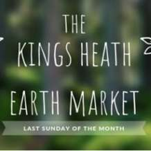 The-kings-heath-earth-market-1581368868