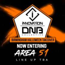 Innovation-x-dnb-collective-area-51-1533112111
