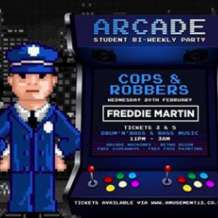Arcade-at-a13-cops-robbers-special-1550085468
