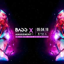Bass-collective-1551036868