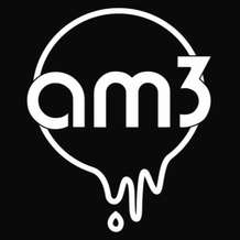 Am3-1552039966