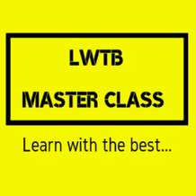 Lwtb-master-class-1553155969