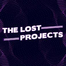 The-lost-projects-1562410468