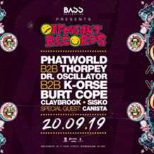Bass-collective-x-off-me-nut-1567592142