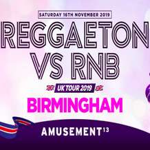 Reggaeton-vs-rnb-1567592761