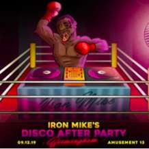 Iron-mike-s-disco-after-party-1573466522