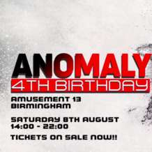 Anomaly-4th-birthday-1578951112