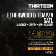 Thirteen-etherwood-satl-1579119481