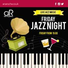 Jazz-night-1483357817