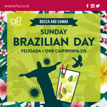 Brazilian-sunday-1509732820