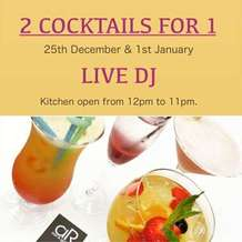 2-cocktails-for-1-with-live-dj-1514063013