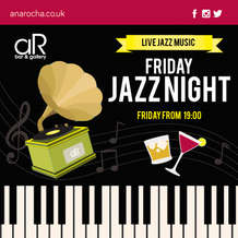 Friday-jazz-night-1522829540