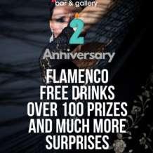 Live-flamenco-1525544621