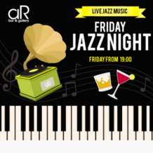 Friday-jazz-night-1536174619